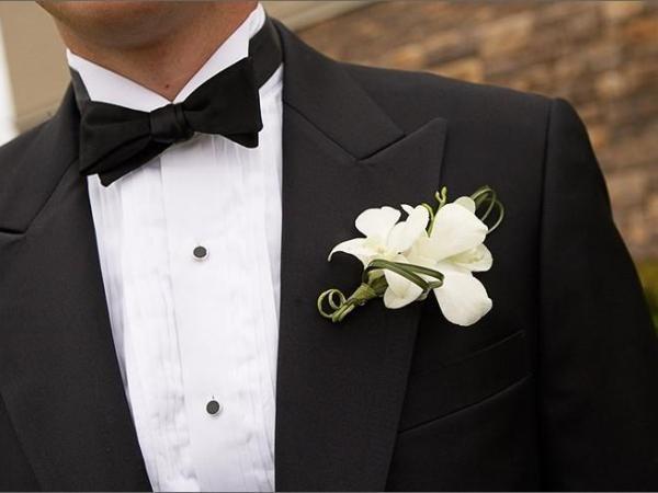 Дарят ли на свадьбе подарки родителям жениха #0