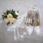 Как украсить невесту: средства создания образа