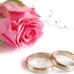 Какие обручальные кольца лучше покупать