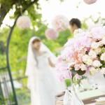 Как организовать свадьбу: советы будущим молодоженам