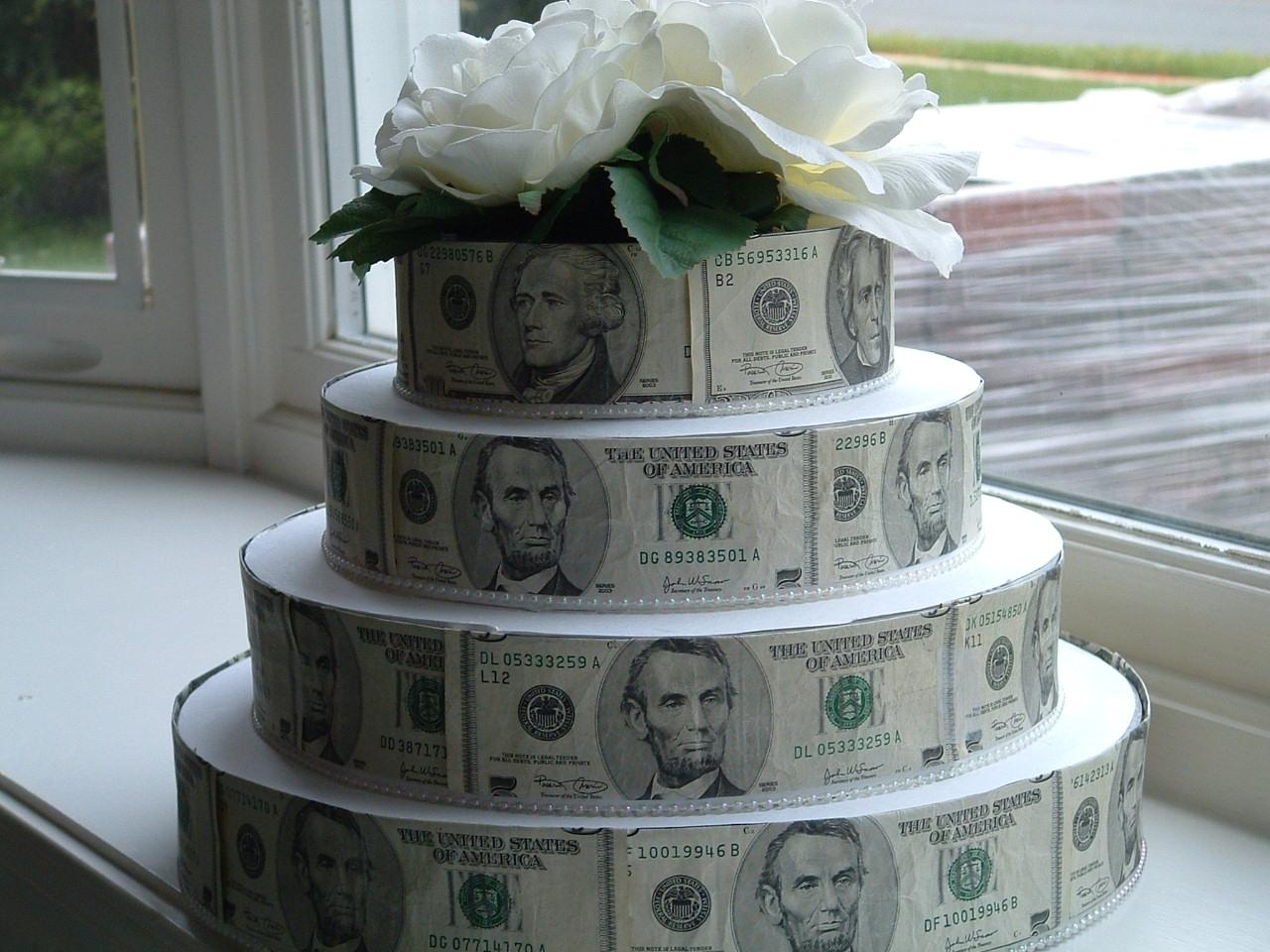 Бутафорский торт своими руками фото