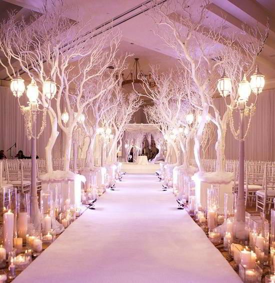 Оформление. свадебного. зала своими руками