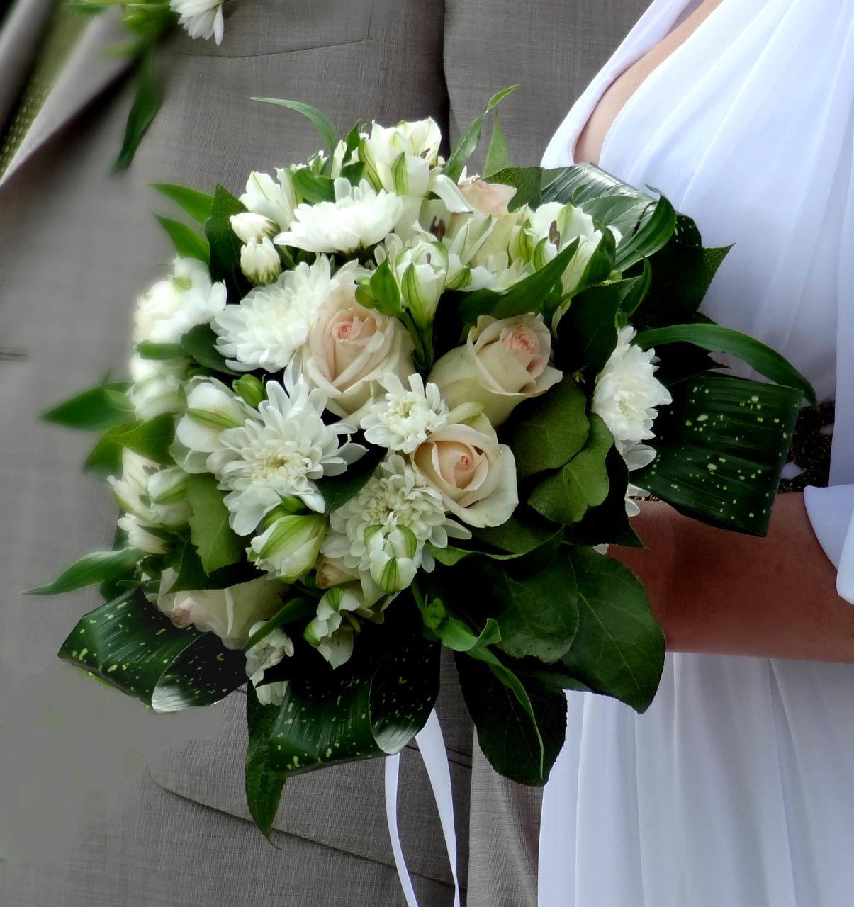 Букет на свадьбу своими руками фото 279