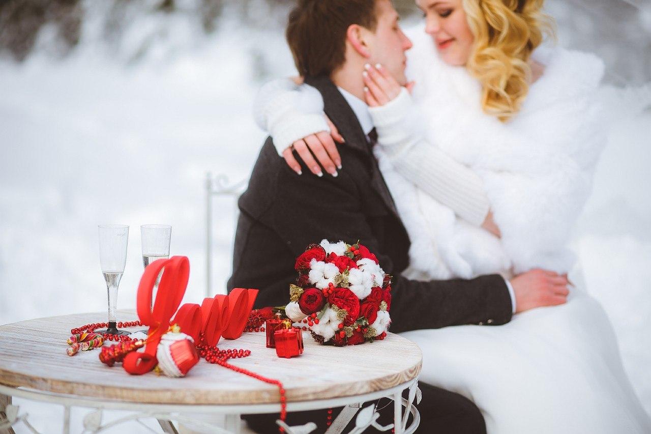 Как самим организовать свадьбу новые фото
