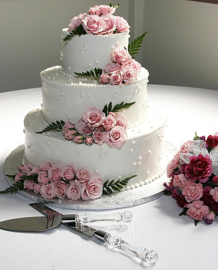 weddingcake-1
