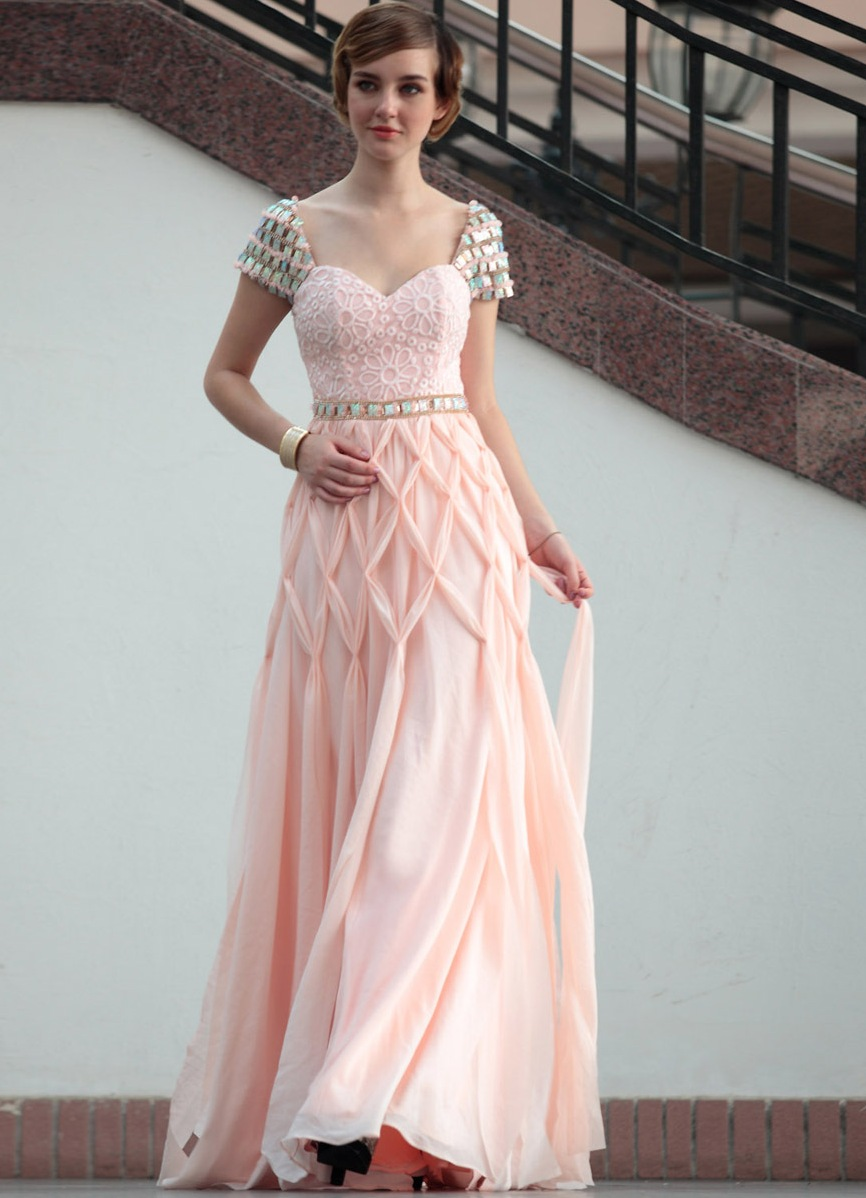 Подарите мне свадебное платье