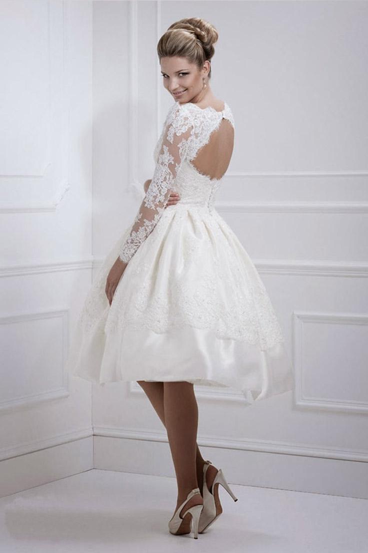 04b5c3ab7a2 Как выбрать свадебное платье