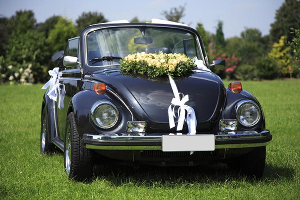 авто на свадьбу 2