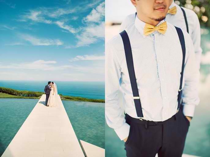 В чем пойти на свадьбу 13
