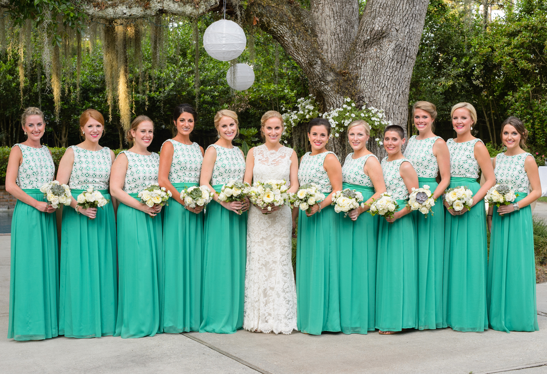 Как невеста должна себя вести на свадьбе
