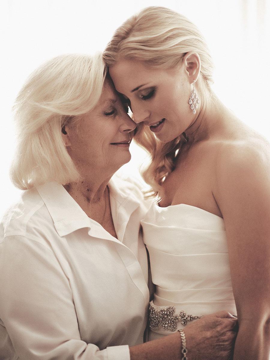 С невестой вдвоем 20 фотография
