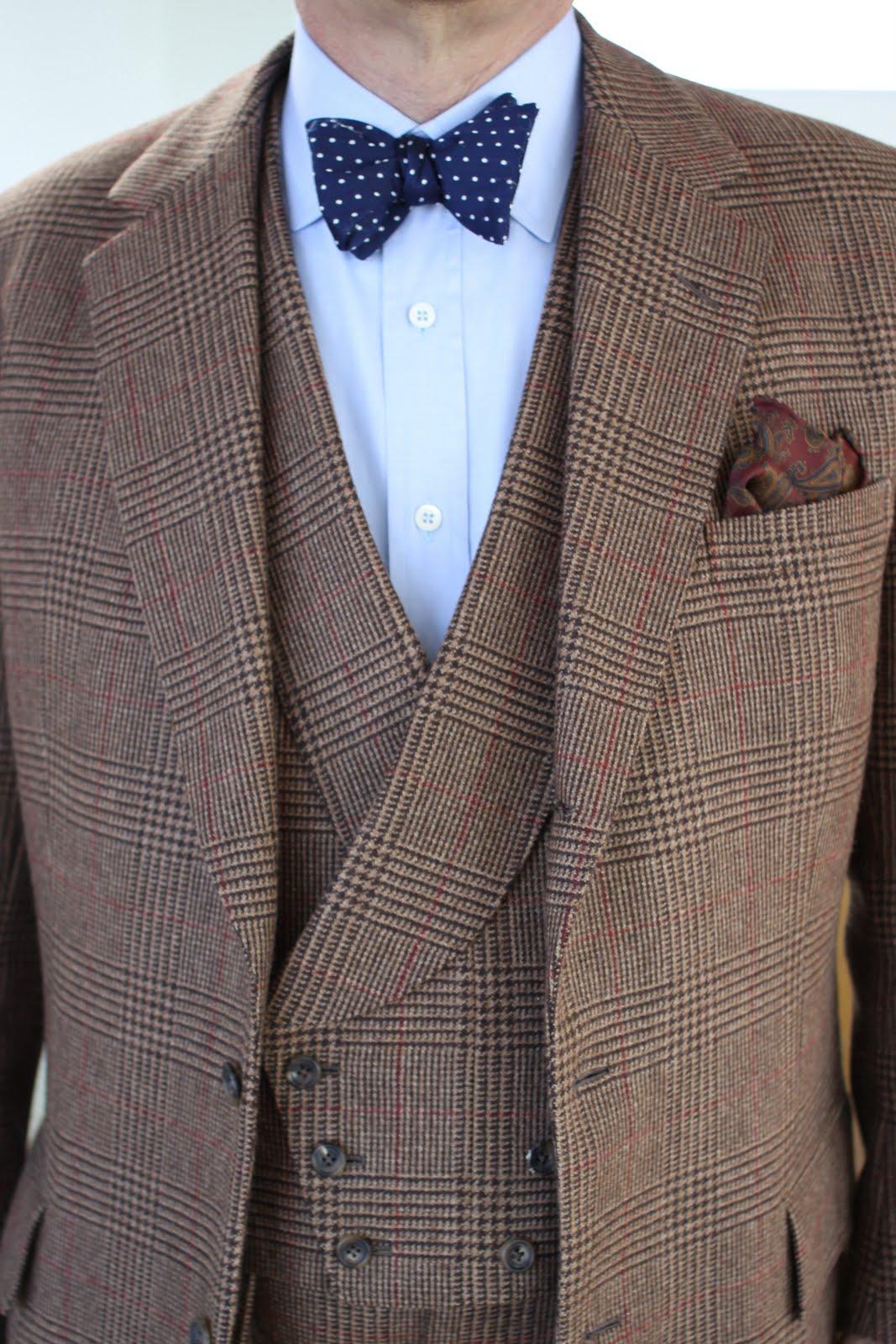 bec3b602f1dc Костюм на свадьбу для жениха, какого цвета должен быть костюм на ...