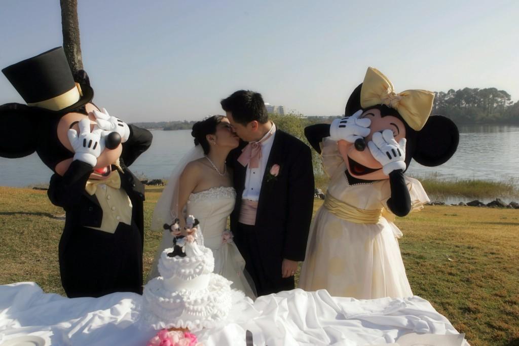 свадебный тамада 1