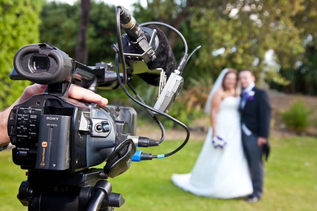 wedding-videography1