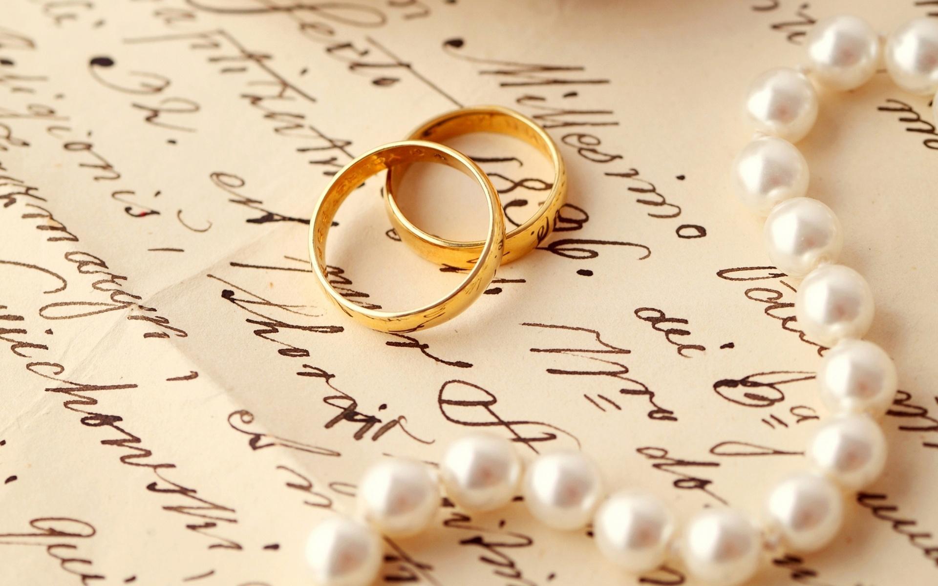 Ошибки при выборе свадебного платья. Когда стоит покупать?