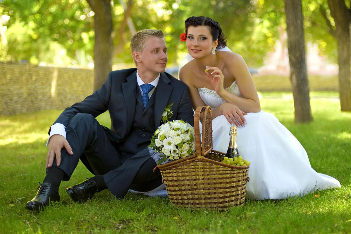 Любовь: мы и мужчины, секс, свадьба, брак 95