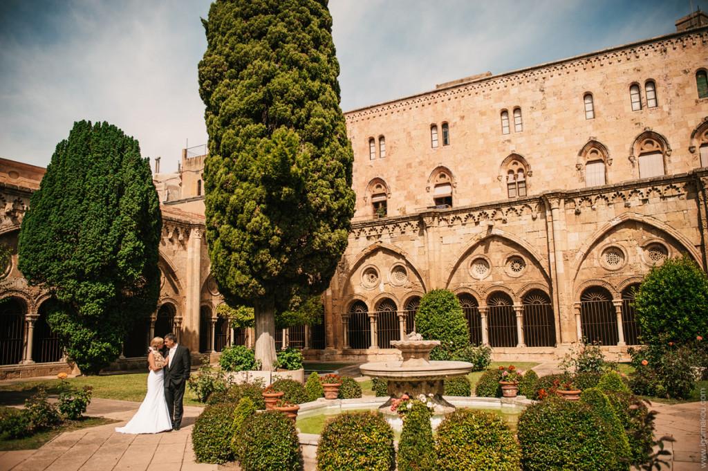 Свадьба-в-Испании-3