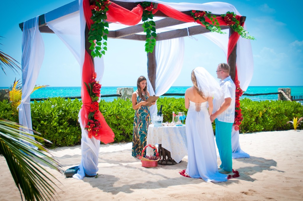 Свадьба-в-Мексике-1
