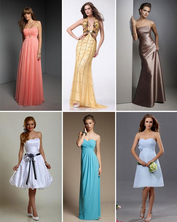 Купить платье для свадьбы на второй день