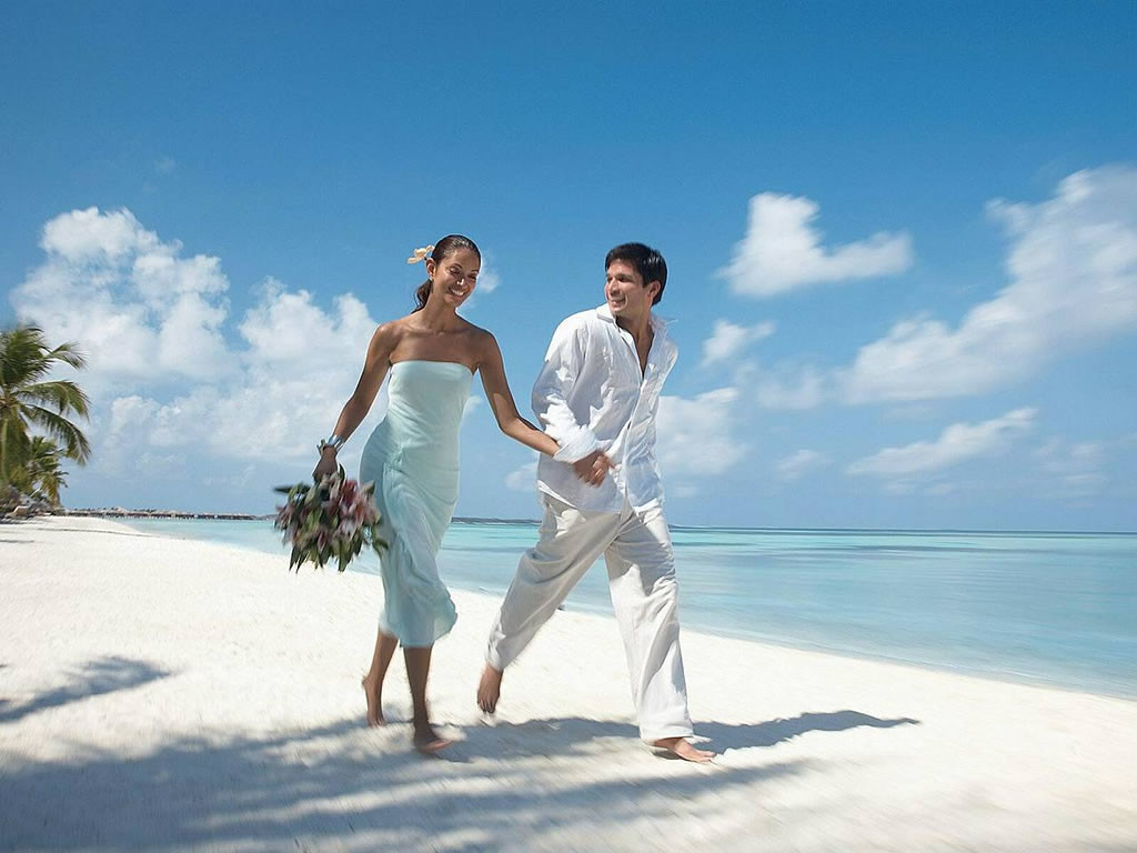 что-нужно-знать-отправляясь-в-свадебное-путешествие