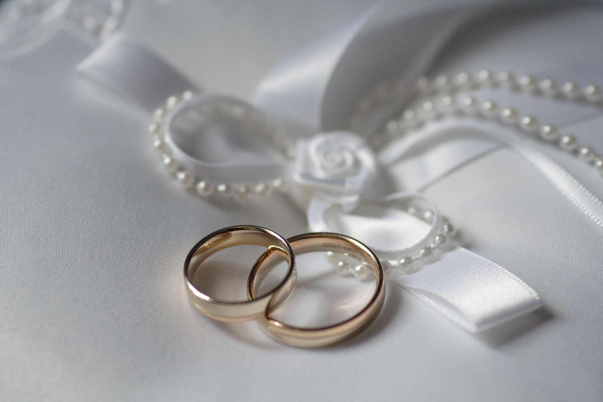 Картинки с днем регистрации брака
