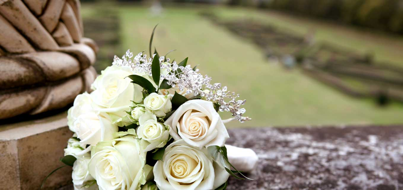 Рассчитать благоприятную дату свадьбы