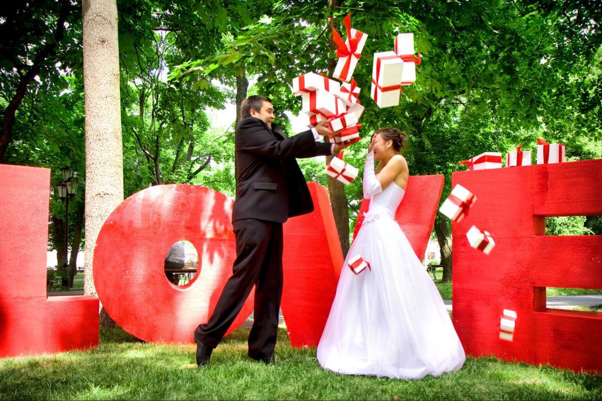 Фотосессия на свадьбу своими руками фото 252