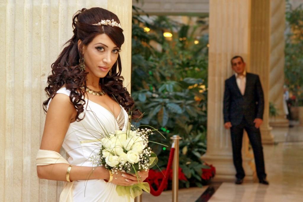 1291203729_arm-svadba