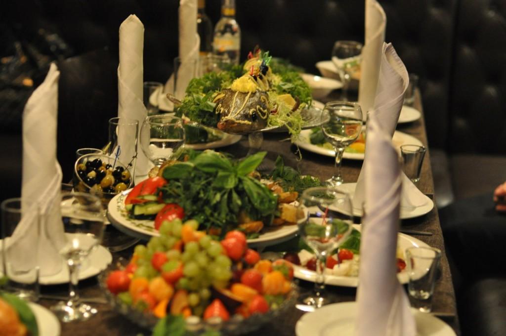 1361293501_banquet