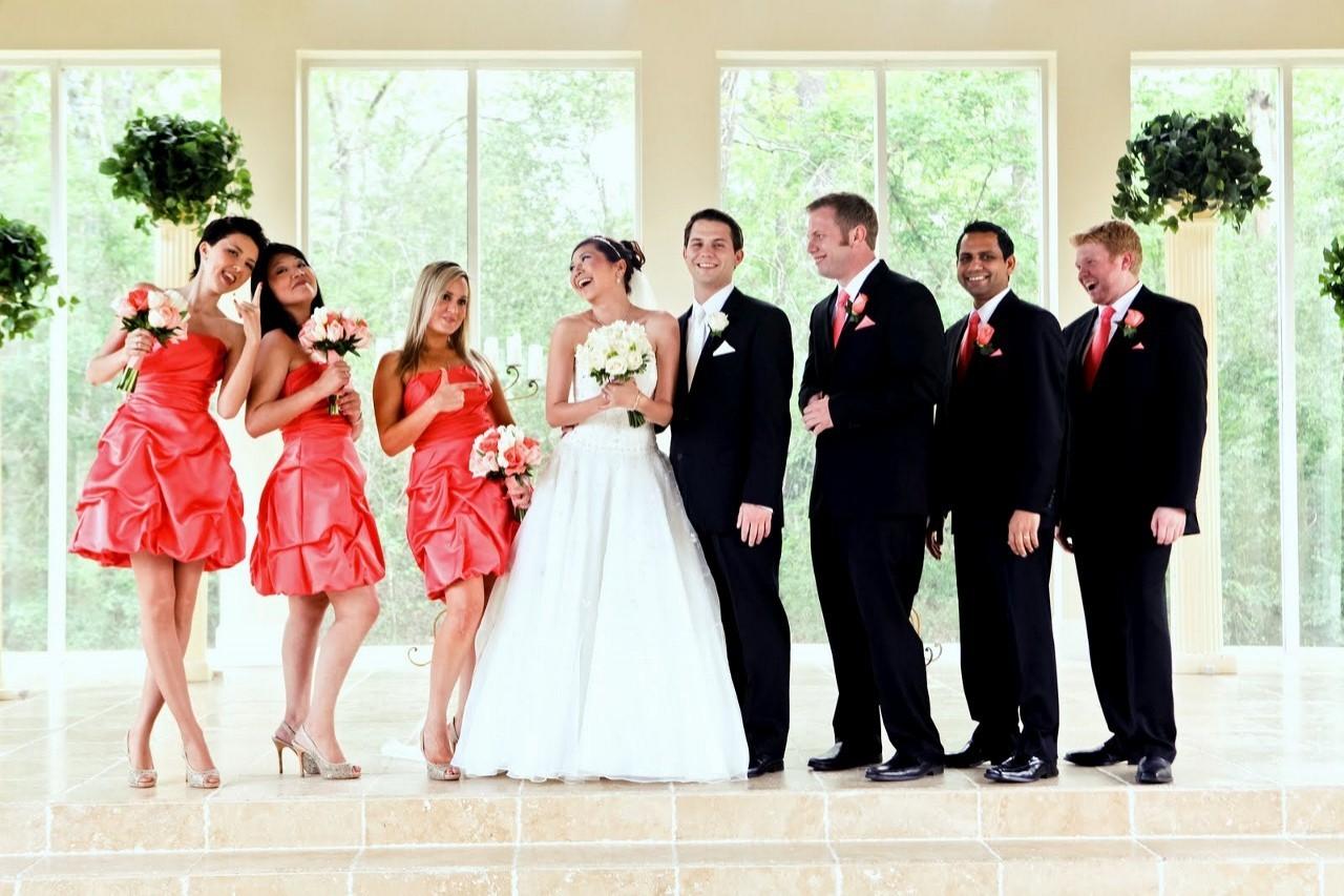 Жених отдал свою невесту друзьям фото 20-685