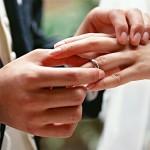 Что такое помолвка и как она происходит