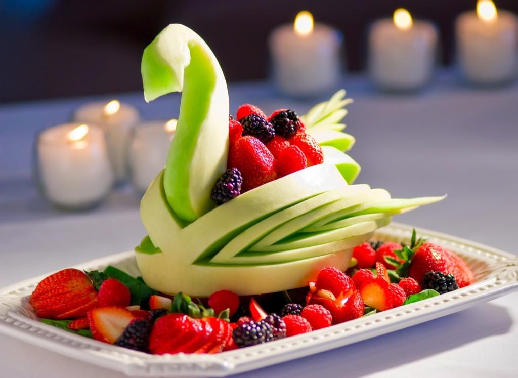 menu_na_svadbu_letom