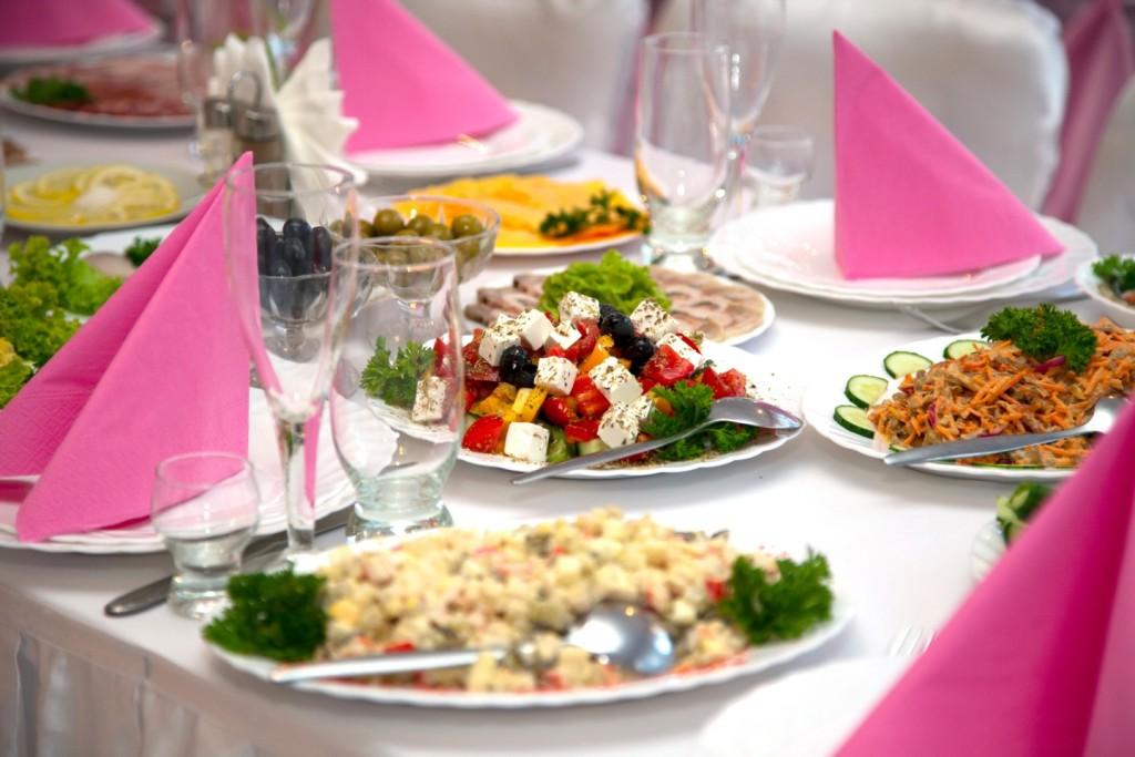 svadebnoe_menu