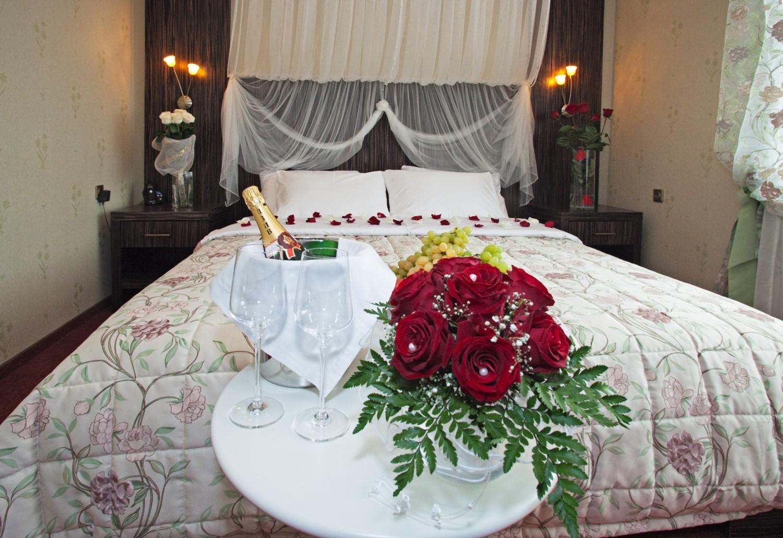 Фото о брачной ночь 9 фотография