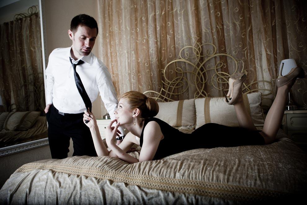 Первая брачная ночь молодоженов: как вести себя, что нужно делать, как провести первую брачную ночь после свадьбы