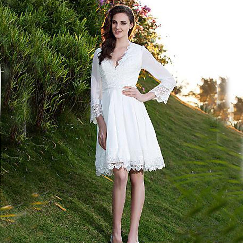 дешевые-свадебные-платья