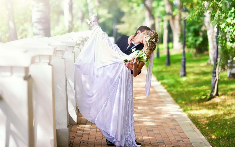 Идеи роспись без свадьбы фото
