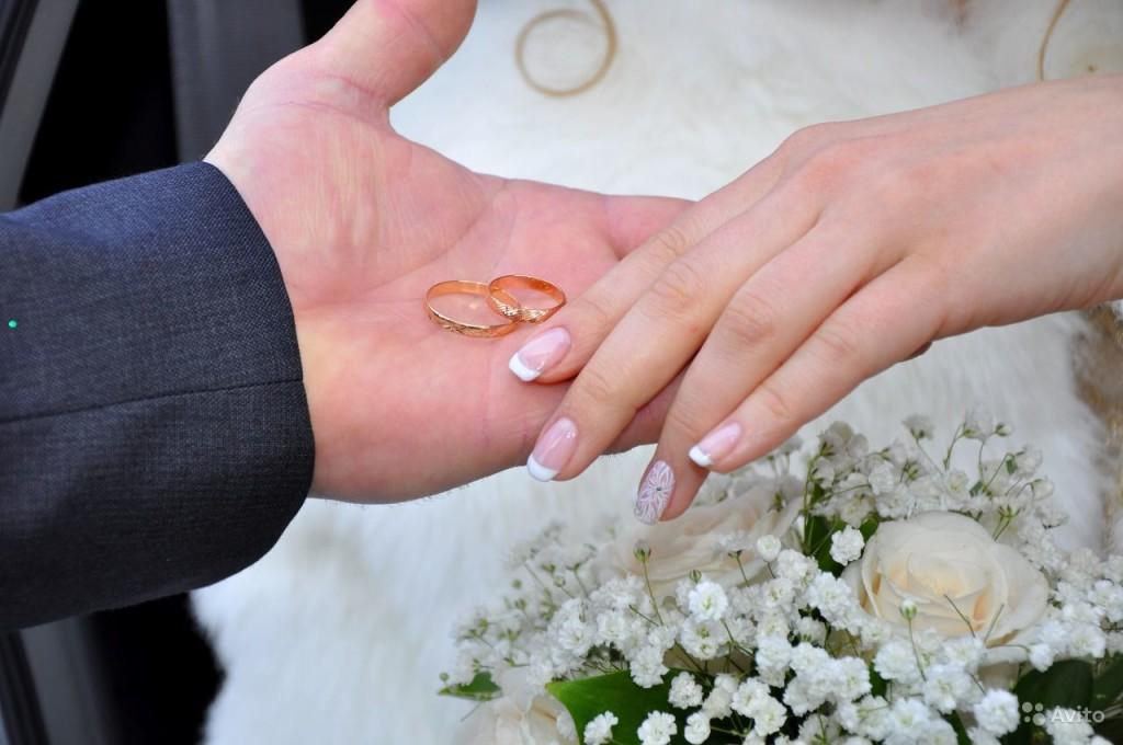 Как организовать свою свадьбу
