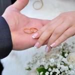 Бюджетная свадьба: способы экономии