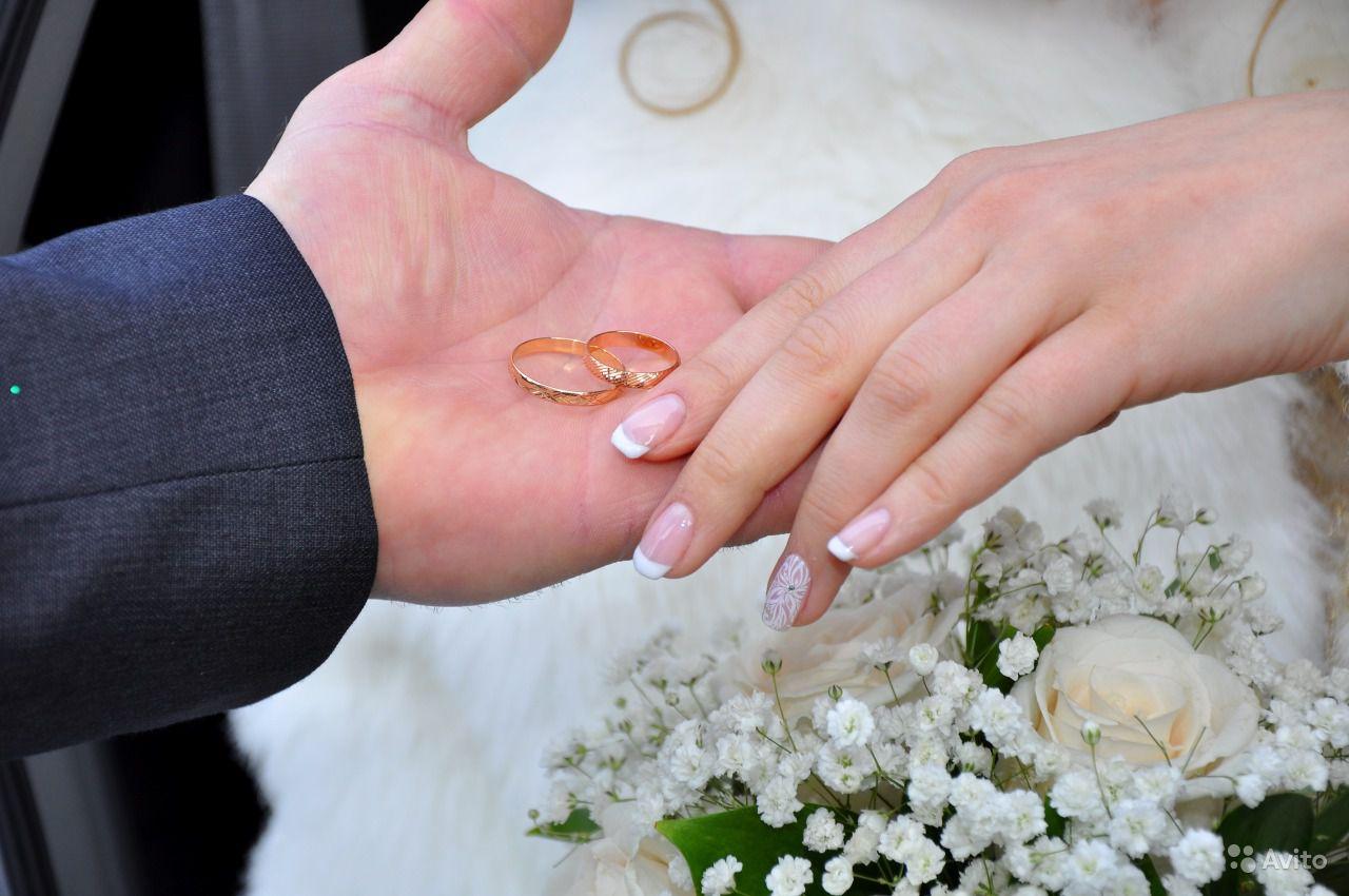 Как провести недорого свадьбу