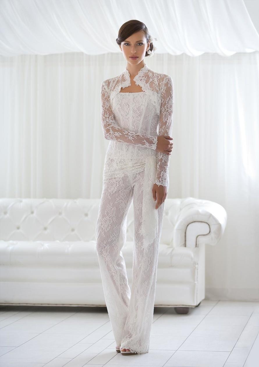 Купить платье для регистрации брака без торжества