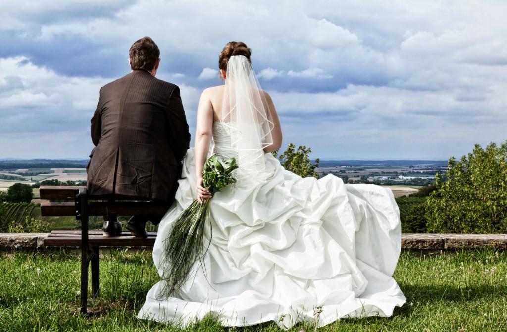 svadba-glavnaya