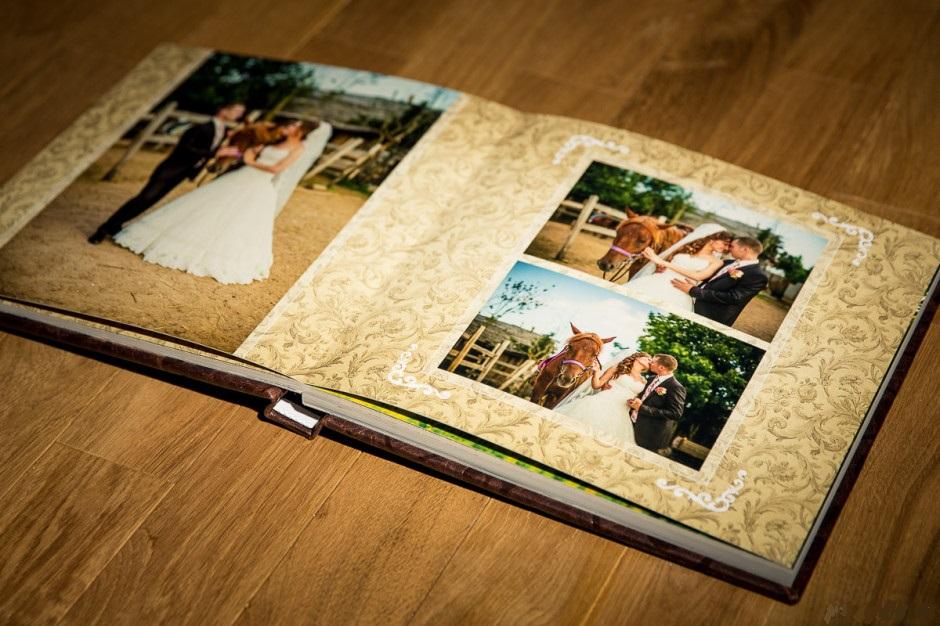 10 шагов к созданию своей первой фотокниги