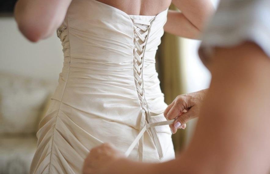свадебные-приметы1