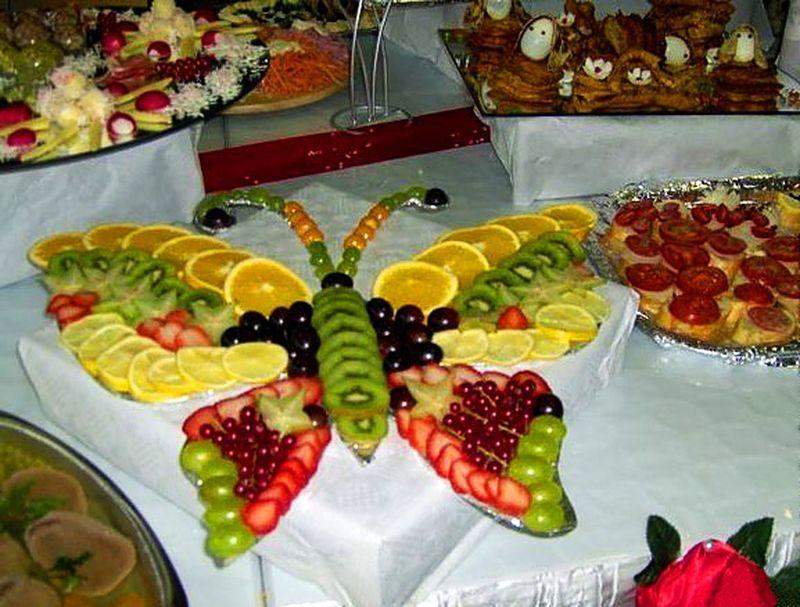 svadebnii_stol_detskoe_menu_1
